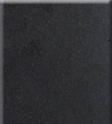 BLACK ANDESITE