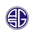 logo-ASG-150x150