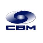 logo-CBM-150x150