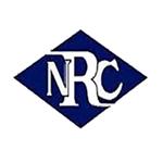 logo-NRC-150x150