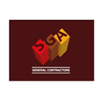 logo-SGA-150x150