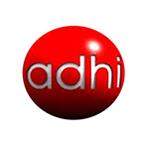 logo-adhi-150x150