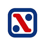 logo-agungpodomoroland-150x150