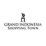 logo-grandindonesia-150x150