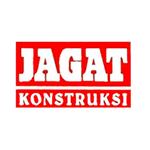 logo-jagatkontrusksi-150x150