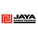 logo-jaya-150x150