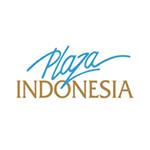 logo-plazaindonesia-150x150