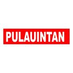 logo-pulauintan-150x150