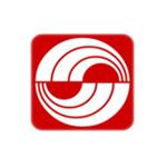 logo-sinarmasland-150x150