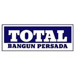 logo-total-150x150