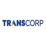 logo-transcorp-150x150