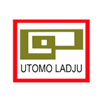 logo-utomoladju-150x150