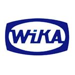 logo-wika-150x150